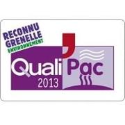 logo-qualipac-2013-grenelle-1-89385.jpg